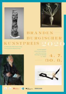 Brandenburgischer-Kunstpreis-2020
