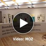 Moz-Kunstpreis
